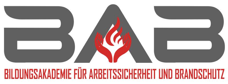Bildungsakademie für Arbeitssicherheit und Brandschutz